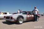 1999 Nationals - Guys/Gals & Their Cars